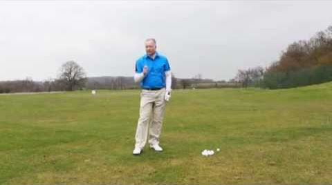 Control Your Clubface To Break 80