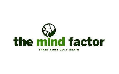 The Mind Factor Event with Karl Morris – 4th Apr 2017